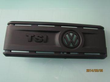 VWの自動車注入型、プラスチック注入の鋳型の設計および鋳造物サービス