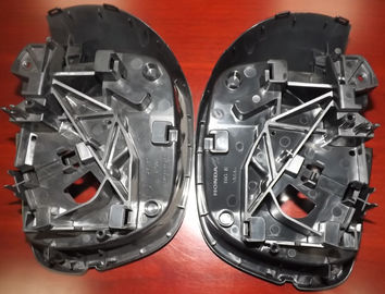 ホンダの内部の部品、ABS材料DMEの標準のための自動車注入型