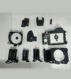 カスタマイズされる高精度の注入によって形成される部品/MOQの生産を受け入れます